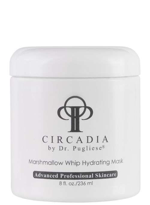 Circadia Marshmallow Whip Hydrating Mask