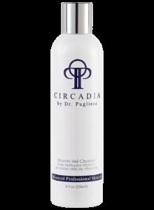 Circadia Vitamin Veil Cleanser